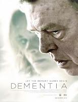 pelicula Dementia