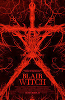 descargar JBlair Witch: La bruja de Blair gratis, Blair Witch: La bruja de Blair online