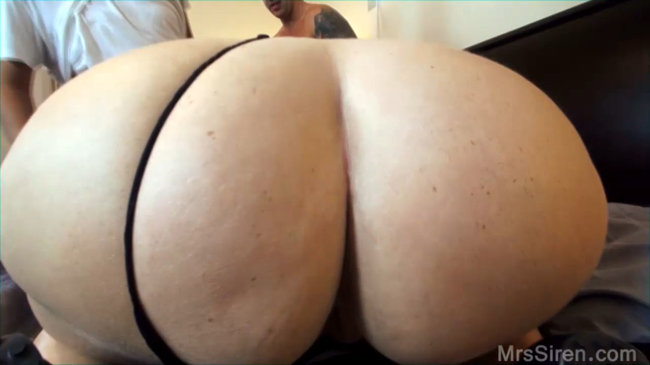 Thick pawg milf i met in kenwood mall - 2 3