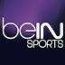[158] تطبيق لمشاهدة الكثير من القنوات الرياضية وقنوات BeIn Sports وبدون أعلانات للآندرويد ~