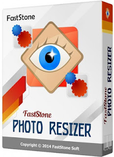 FastStone Photo Resizer | irawaindra.blogspot.co.id