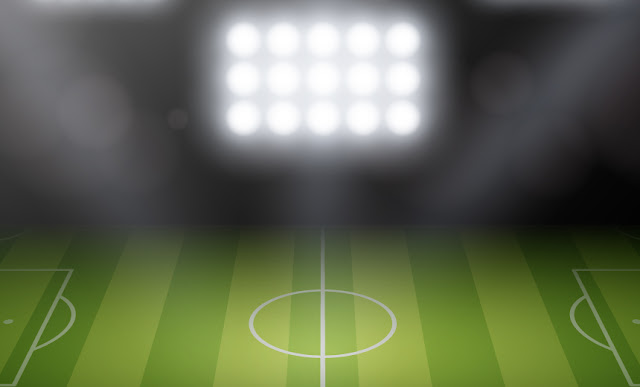 campo de Futebol em Catují