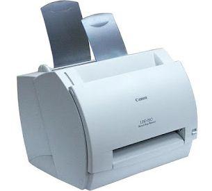 Canon LBP810