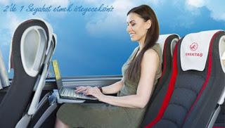 Erektaş Turizm Otobüs Bileti  Erektaş Turizm Şube Telefon Rehberi  Erektaş Turizm - Otobüs Firmaları  Erektaş Seyahat Otobüs Bileti En Uygun Fiyatlar