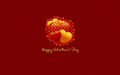 www valentines day images com