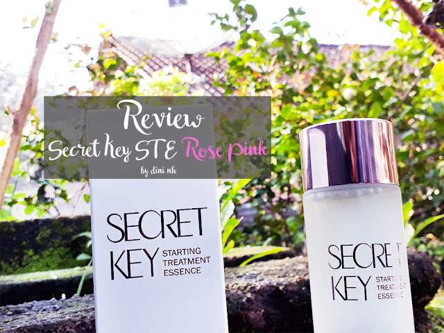 Secret-key-starting-treatment-essence-rose-pink
