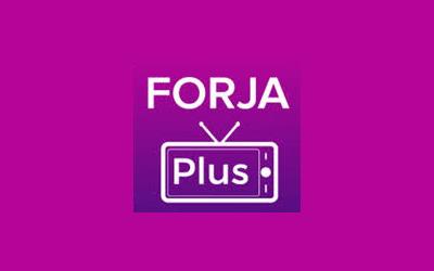 تنزيل اخر إصدار من فرجة بلس forja plus apk رابط مباشر