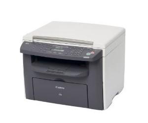canon-imageclass-mf4150-driver-printer