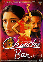 Chandni Bar 2001 720p Hindi HDRip Full Movie Download