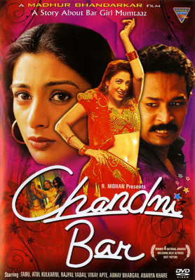 Chandni Bar 2001 720p Hindi HDRip Full Movie Download extramovies.in , hollywood movie dual audio hindi dubbed 720p brrip bluray hd watch online download free full movie 1gb Chandni Bar 2001 torrent english subtitles bollywood movies hindi movies dvdrip hdrip mkv full movie at extramovies.in
