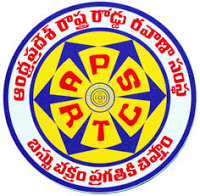 APSRTC Recruitment