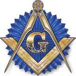 freemason organisasi terlarang yang mengajarkan ajaran setan