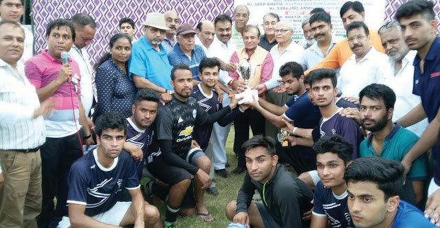 punajb-sports-win-footbal-match-faridabad