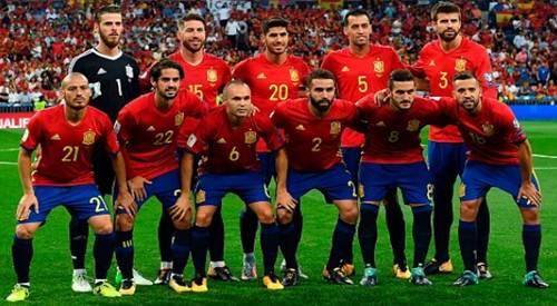 https://indo-sportone.blogspot.com/2018/05/spanyol.html