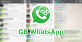 Download GBwhatsApp v7.81
