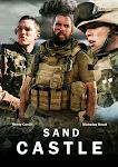 Pháo Đài Thép - Sand Castle