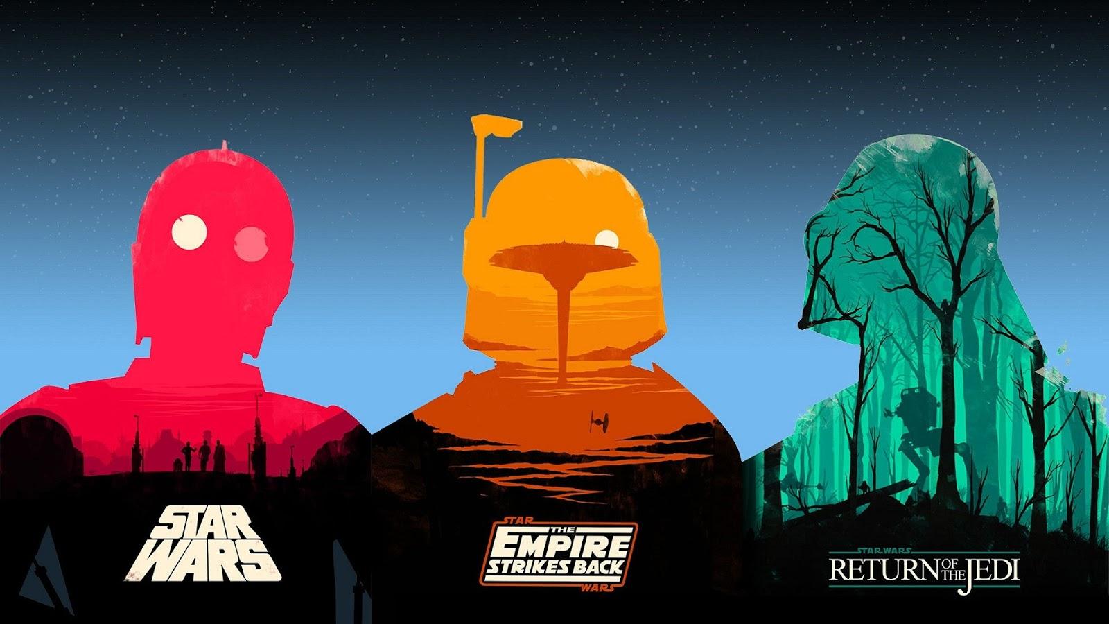 50 Star Wars Wallpapers Hd 4k 2019 Topxbestlist Part 3