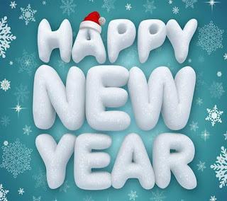 صور,التهنئة بالعام الجديد واعياد الميلاد congratulations.commiserations