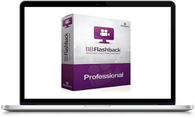 FlashBack Pro 5.29.0.4318 Full Version