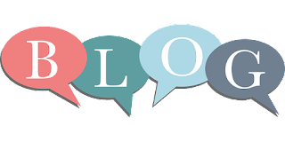 cara memulai blog pemula