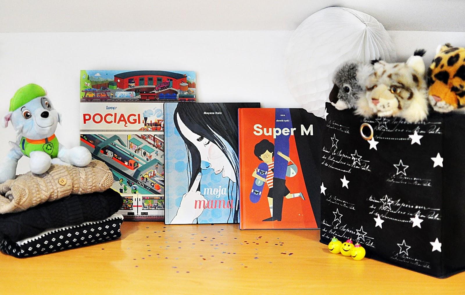 polecane-książki-dla-dzieci
