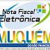 Muquém: nota fiscal eletrônica e outro serviços para as empresas e autônomos