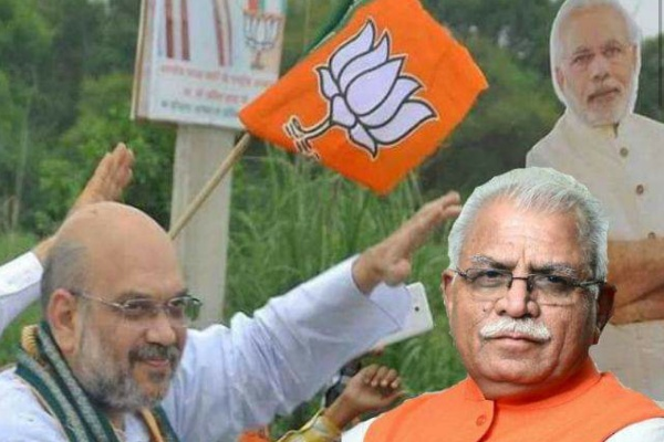 Haryana-diwas-rally-cancelled