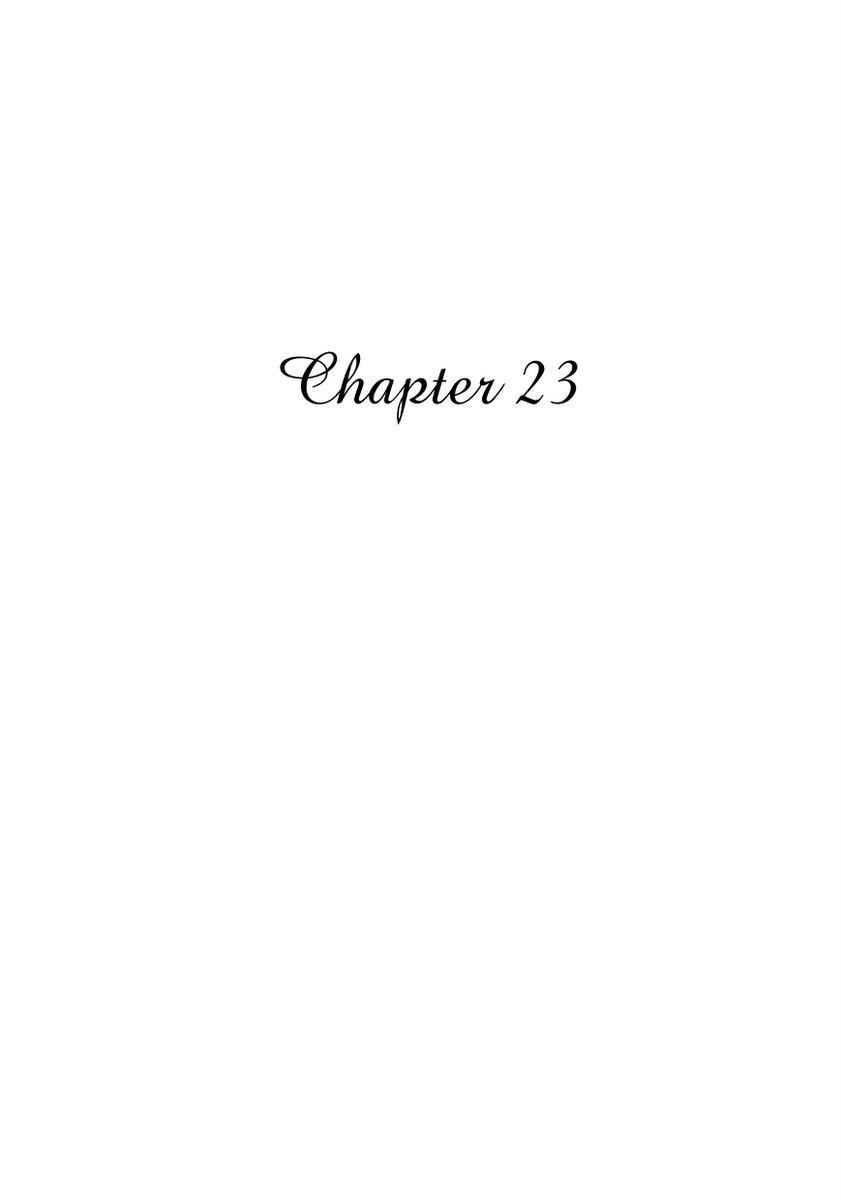 Adolf chap 23 trang 2