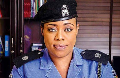 Lagos state police command alerts residents on new tricks employed by robbers in the state