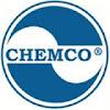 Lowongan Kerja PT Chemco Indonesia 2018