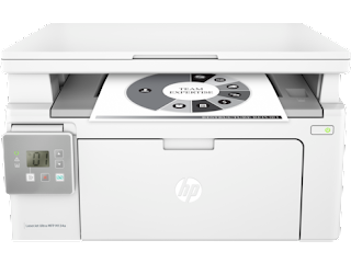HP LaserJet Ultra MFP M134 series driver download Windows 10, HP LaserJet Ultra MFP M134 series driver Mac, HP LaserJet Ultra MFP M134 series driver Linux