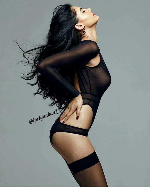 Don't wait for don't fun and romance with seductive call girls in Delhi by www.poojaescorts.com.