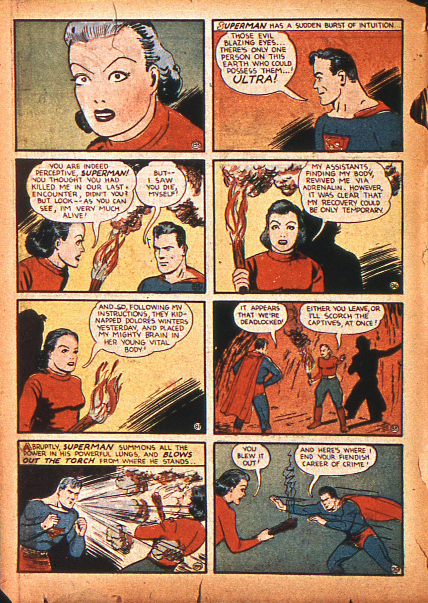 Action Comics (1938) 20 Page 14