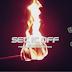 New Video | District 9ine FT.Godzila-Set It Off