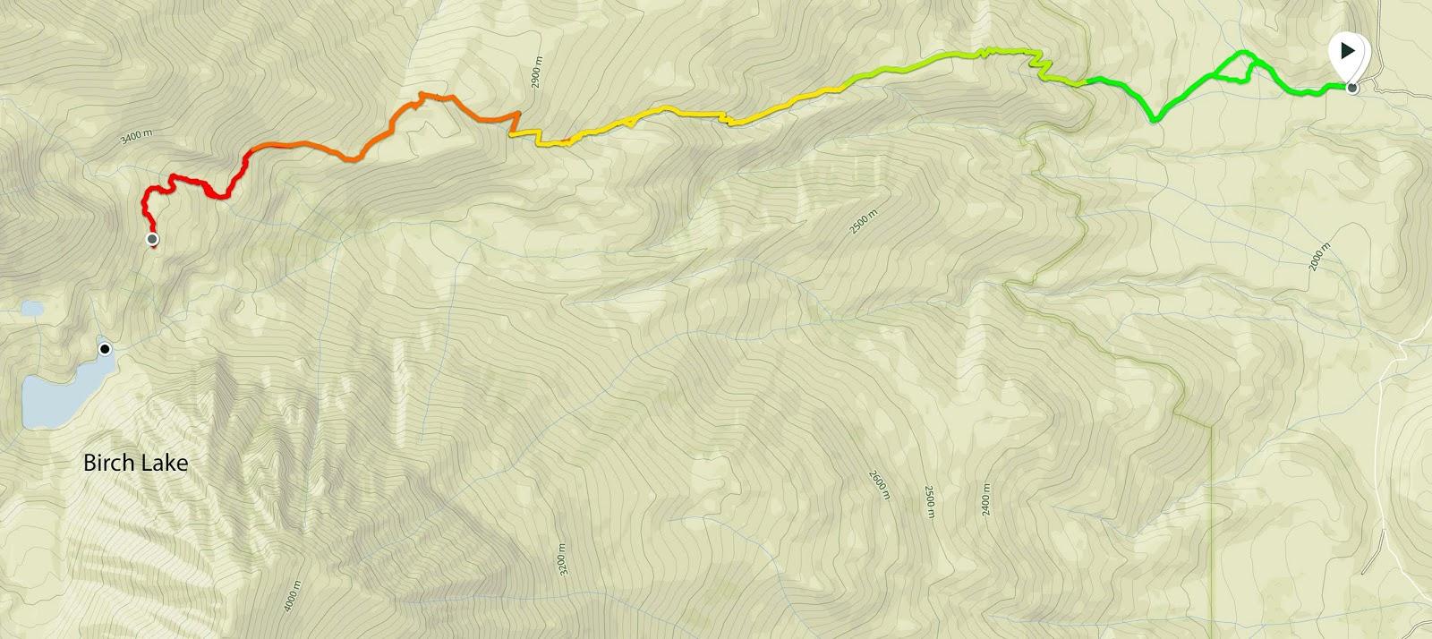 Garmin Us Topo Maps - curbalert.info