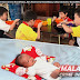 Oh boy, another baby dumped in Penang