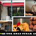 超人氣神戶牛餐廳 TOR ROAD STEAK AOYAMA Since 1963 (附推薦餐單)