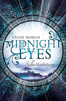 Midnight Eyes - Schattenträume