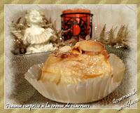 http://gourmandesansgluten.blogspot.fr/2013/12/pommes-surprises-la-creme-de-marrons.html