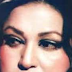 Noor Jehan daughters, singer, children, malika e taranum, singer, ab kaun hai mera, mughal, ghazals, aawaz de kahan hai, aaja tujhe afsana, songs, songs list, madam, movies, songs download