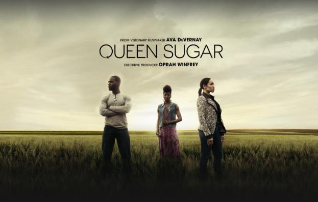 Queen Sugar (1x