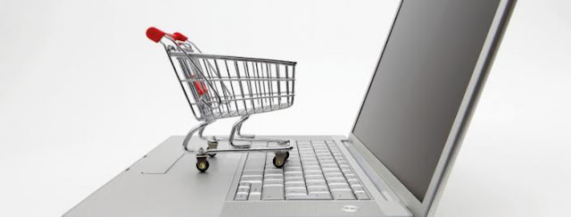 Du Merchandising Magasin vers le E-Merchandising !