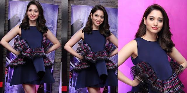 Actress Tamanna Latest Photoshoot, Photos 2016