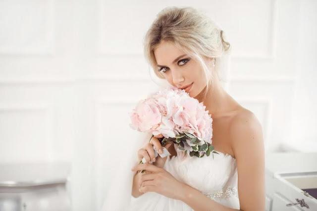 قائمة بالتجهيزات التي تحتاجها العروس ليلة العمر