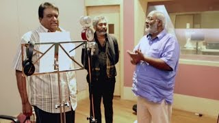 Lacchimdeviki O Lekkundi (LOL) _ Lacchimdevi Dhandakam Song Trailer _ MM Keeravaani _ JP
