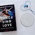 """Przedpremierowo: """"Dance, sing, love. Miłosny układ"""" - Layla Wheldon"""