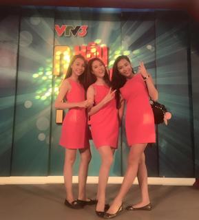 Người mẫu cẩm nhung hãy chọn giá đúng-Trần cẩm nhung xinhgai.biz
