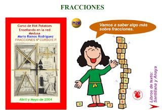 http://www.eltanquematematico.es/fracciones/html/portada.htm