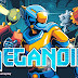Meganoid(2017) | Download For ( Android & iOS ) Game