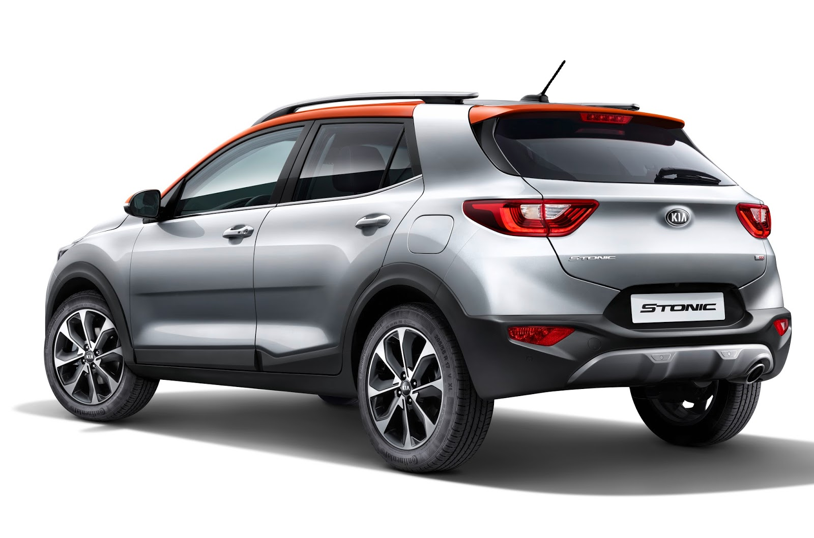 Kia wk deals gymboree online coupon june 2018 sells and services kia vehicles in the greater stease ask for more photos of the individual item in question before purchase if you are in doubt of fandeluxe Image collections